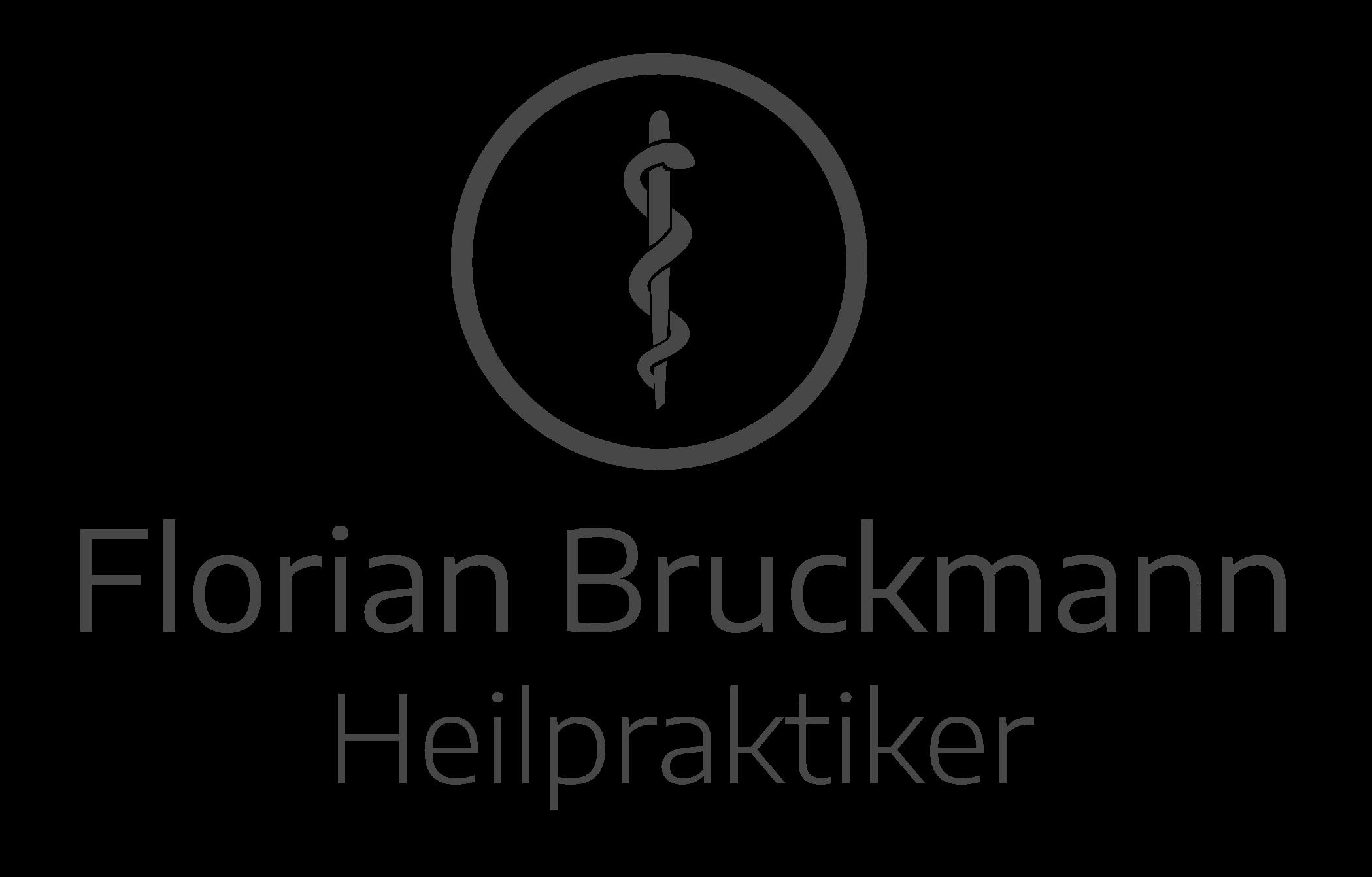 Florian Bruckmann